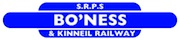 BoNess and Kinneil Railway